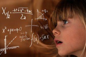 これから稼ぐために学ぶ得べきことは?人生を変える勉強法!